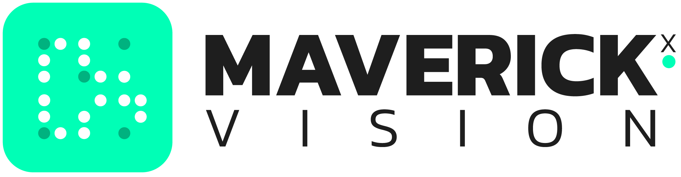 Maverick Vision