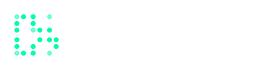 Logo Maverick Vision Blanc et Vert